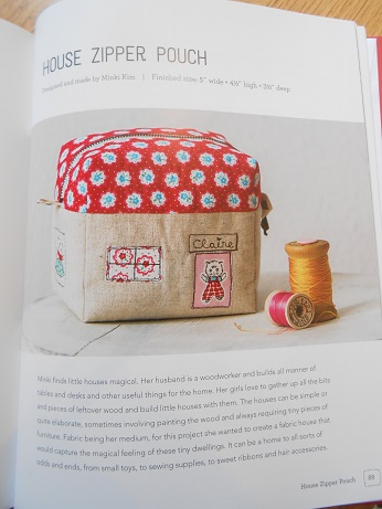 Sew Illustrated book 5