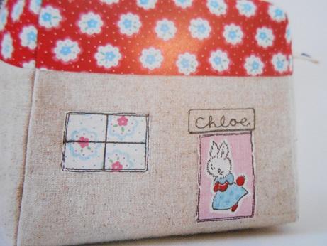 Sew Illustrated book 6