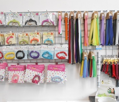 Simply Solids new shop 4