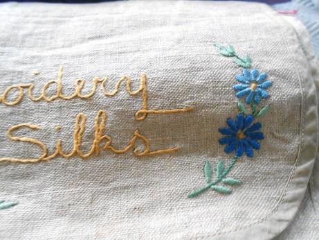 Rosemari's stitching roll 4