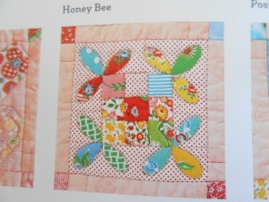 Happy Flower Quilts 8
