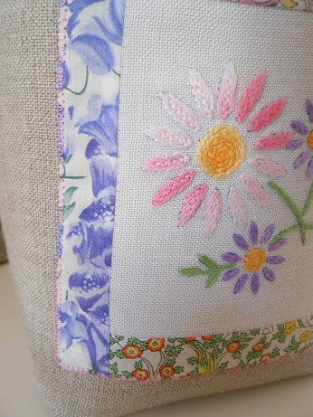 July bags and pouches 17