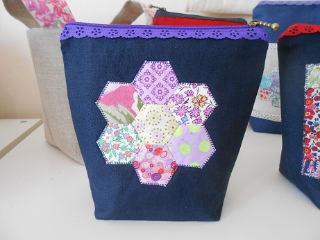 July bags and pouches 2
