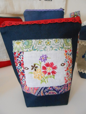 July bags and pouches 3