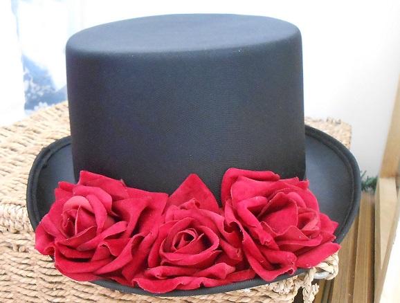 Farmer Phils 15- Black hat