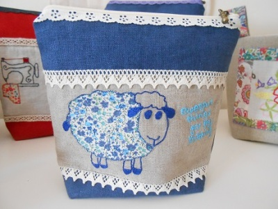 July bags and pouches 5