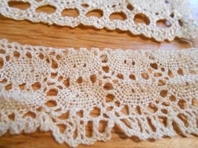 Crochet bag 3