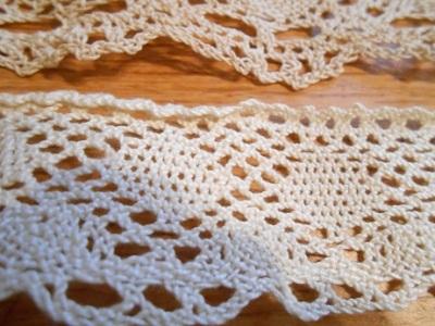 Crochet bag 5