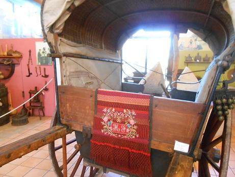 Museo Escolar 10