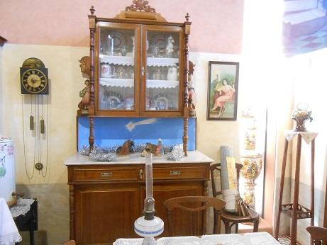 Museo Escolar 2