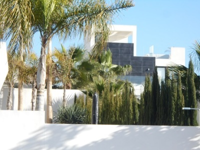 Spain - houses 19 - new builds 4
