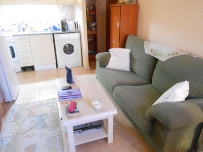Spain - houses 28 my house 5