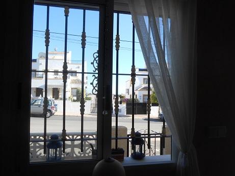 Spain - houses 29 my house 6