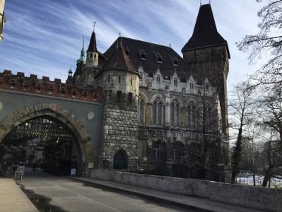Budapest H castle 4