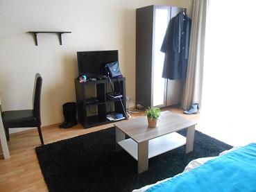 Budapest Room 2