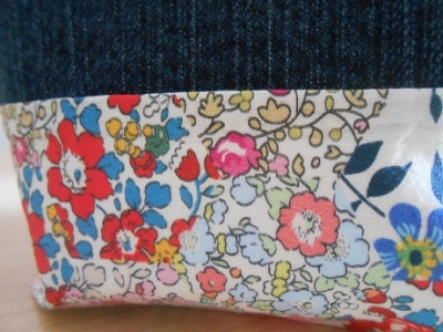 May pouches 2