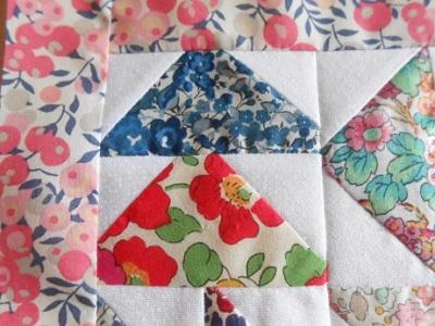 Dutchman's puzzle 2