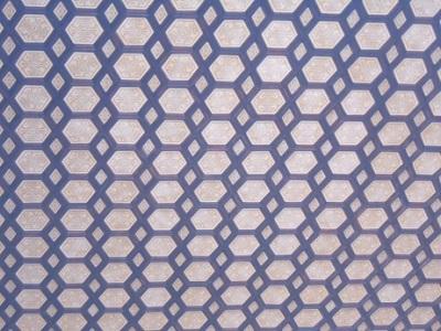 Plaza de Espana tiles 1 h