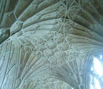 Glos cathedral 22