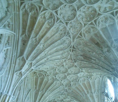 Glos cathedral 23