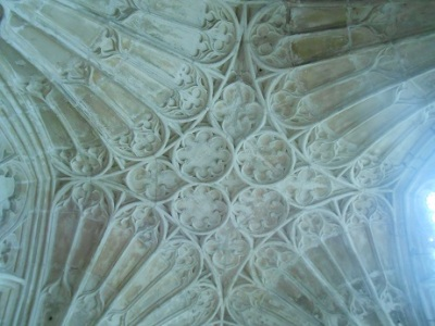 Glos cathedral 24