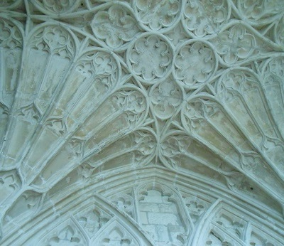 Glos cathedral 25