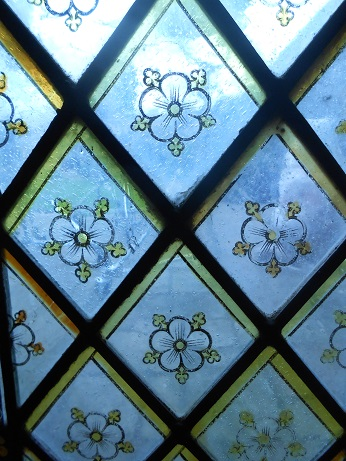 Glos cathedral 28