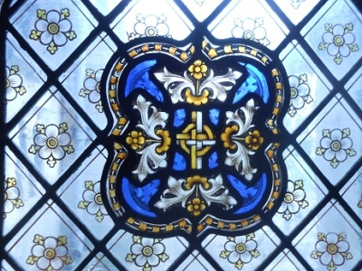 Glos cathedral 32