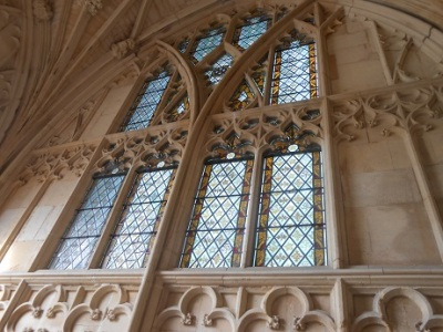 Glos cathedral 6