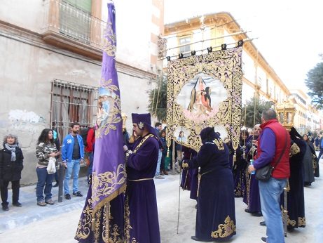 Lorca 11