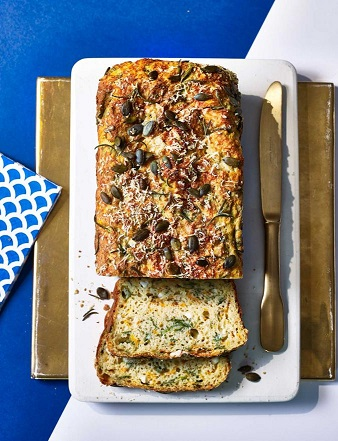 SPINACH,-FETA-AND-SQUASH-LOAF