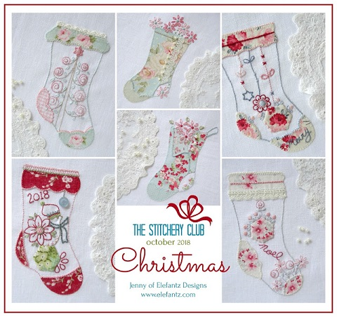 elefantz-xmas-stockings-picture