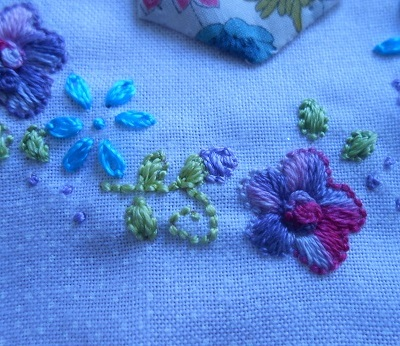 Jenny ring embroidery 2
