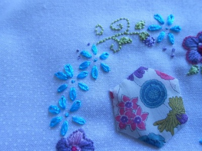 Jenny ring embroidery 3