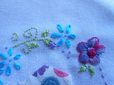 Jenny ring embroidery 4