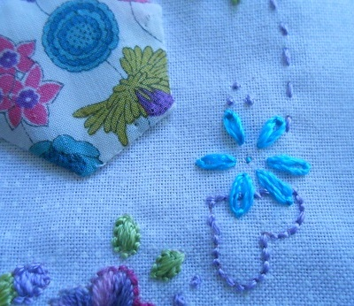 Jenny ring embroidery 5