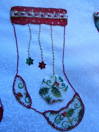 Jenny Xmas stocking 8