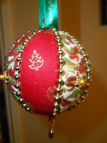 Nov baubles at Janes 3