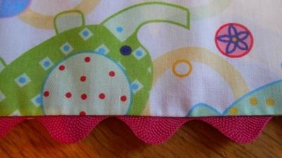 Ava's apron2