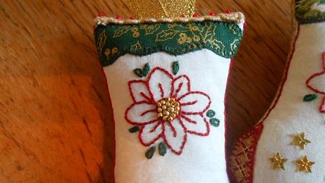 Xmas stockings 4