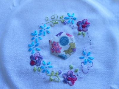 Jenny ring embroidery 1