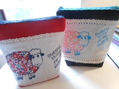 yarndale-sheep-bags-1