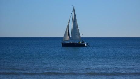 spain beach 2