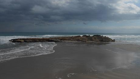 spain beach 4