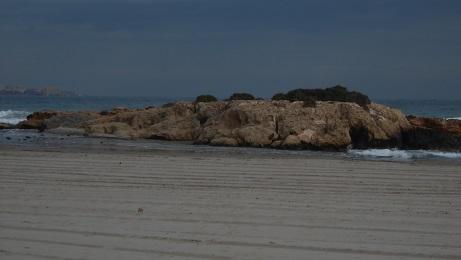 spain beach 6