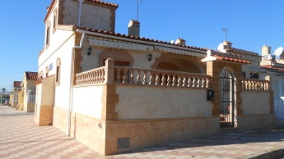 spain modified houses 3