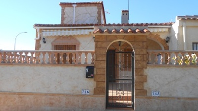 spain modified houses 4