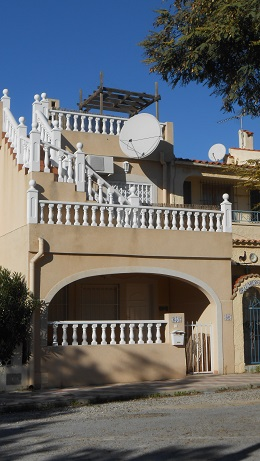 spain modified houses 8