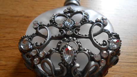 steampunk whitby holy water bottle 2