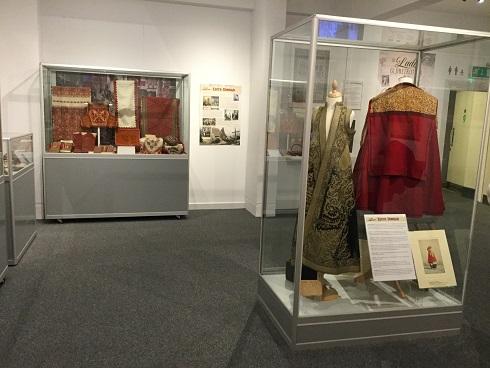 Bankfield Museum 5